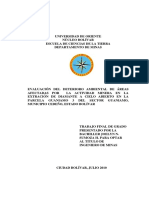 067-Tesis-Evaluacion del deterioro ambiental de areas afectadas por la actividad minera.pdf