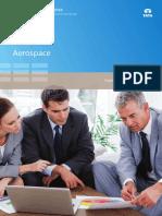 EIS Aerospace Brochure 11-14-1