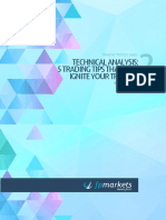 4 FPMarkets Strategy Series Technical Analysis