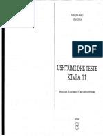 283531976-Ushtrime-Dhe-Teste-Kimia-11.pdf