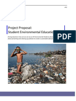 projectproposalform williamannaericgriseldamorgangroup
