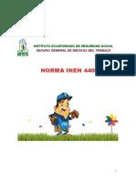 Colores identificacion tuberias NTE 44 1984.pdf