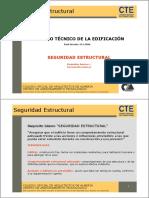 CTE Almeria.pdf