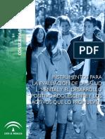 ESCALAS VALORACIÓN ADOLESCENCIA.pdf