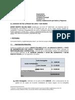 DEMANDA INDEMNIZACIÓN (SR. GALVAN).docx