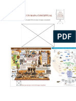 CONFECCI-¢Ã-³N DE UN MAPA.pdf