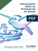 11_informacoes_uteis_ao_profissional_de_saude.pdf