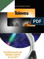 TICS_certificacion_CAT6_web.pdf