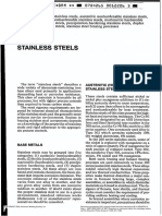 CH-24-Stainless Steel  notes.pdf