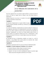 ReglamentoCentroComputo.doc
