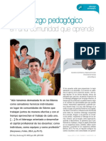 Revista de Liderazgo