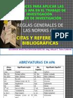 00128720121026081527.pdf