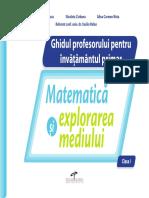 book ghidul invatatorului.pdf