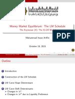 6) LM Schedule.pdf