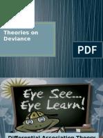 Theories on Deviance.pptx