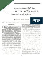 131_construccion_social.pdf
