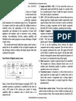24262890-Digital-Control-System.pdf