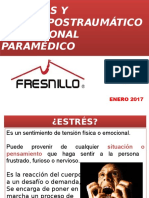 ESTRES POSTRAUMATICO- PARAMEDICOS.pptx