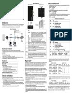 Configuración del módulo.pdf