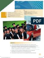 Expert Unit 1.pdf
