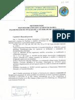 FSE-metodologie Ex Fin Studii L-Zi_ID
