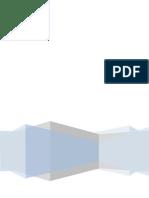 PLAN DE EXPORTACION DE LA CARNE DE CUY A EEUU