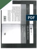 Como ordenar as ideias.pdf