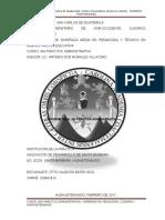 19-02-2017 otto practica administrativa final.docx
