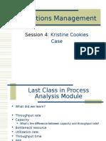 311_Session4_KristenCookies
