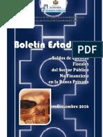 Boletin Diciembre 2016