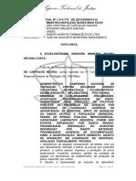 ATC (2).pdf