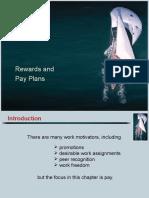 ch11establishingrewardspayplans-170216064346.ppt