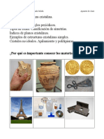 cap1_ifes.pdf
