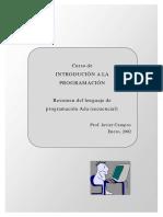 lenguaje_Ada.pdf