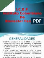 ICBF.pptx