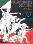 Cromer-_Alan_H._-FISICA_PARA_CIENCIAS_DE_LA_VIDA_(2ed).pdf