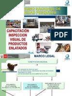 Inspeccion Visual de Cierre-SANIPES
