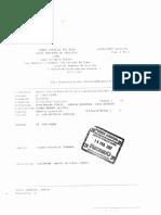 03 - Contestación de demanda de acción popular contra CNEB