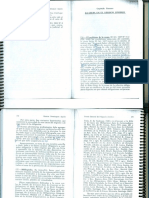 02_Apuntes_de_Causa_Ramon_Dominguez.pdf