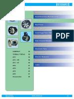 Ventilatoare industriale axiale.pdf