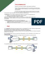 2. Riassunto di OOP.pdf