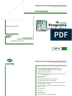 ProgAplicacionesMetrologia02