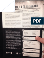 WH40K - Codex Deathwatch (español).pdf