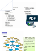 (1) Clase Introductoria  UNEFA