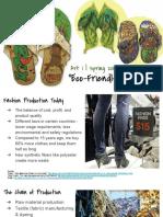 ecofriendly flip flops  2