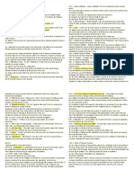 2004 RULES ON NOTARIAL PRACTICE.docx