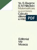 12990023.pdf