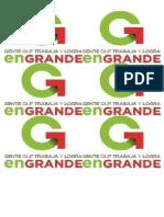 Etiqueta Folder