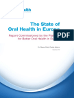 2012-Report-the-State-of-Oral-Health-in-Europe.pdf