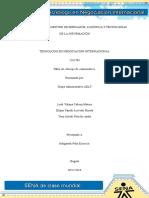 Caso Practico Distribucion Fisica Internacional